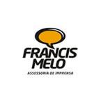 Francis Melo
