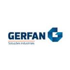 Gerfan