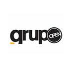 Grupo Open