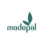 Madepal