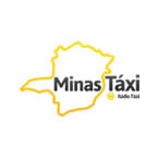 Minas Táxi
