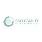 Hospital Infantil São Camilo