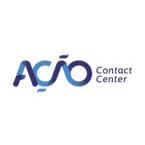 Ação Contact Center